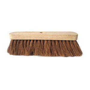 coco broom